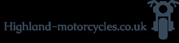 Highland-motorcycles.co.uk